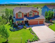 6830 Blue Mesa Way, Littleton image