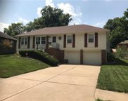 3920 S Milton Drive, Independence image