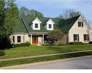 1797 Pine Meadow  Drive, Indianapolis image
