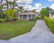 689 93rd Ave N, Naples image