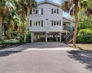 4 Sea Hawk  Lane, Hilton Head Island image