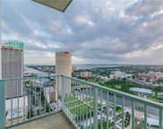 777 N Ashley Drive Unit 3002, Tampa image