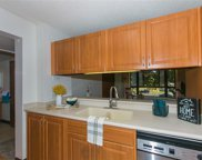 5070 Likini Street Unit 210, Honolulu image