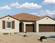 16086 W Desert Hills Drive, Surprise image
