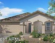 14911 S 180th Avenue, Goodyear image