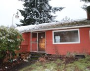 11053 2nd Ave S, Seattle image