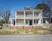 1120 Hugo Street, East Norfolk image