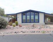 3365 W Excalibur, Tucson image