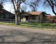 625 N Wilson, Fresno image