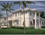 501 S 14th Ave, Naples image