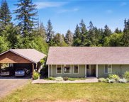 8230 Johnson Point Rd NE, Olympia image