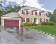 14 Heather Dr, East Hanover Twp. image