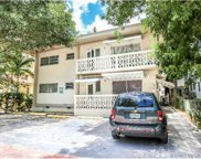 835 Meridian Ave Unit #12, Miami Beach image