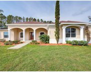 28253 Darby Road, Dade City image