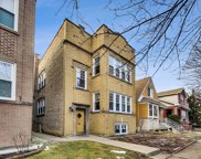 5822 North Spaulding Avenue, Chicago image
