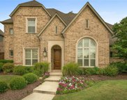 12559 Loxley, Frisco image