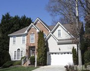 201 Townsend Court, Cary image