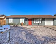 14801 N 37th Place, Phoenix image