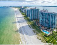 1520 Gulf Boulevard Unit 407, Clearwater Beach image