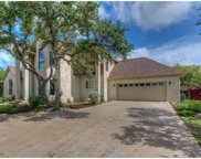 302 Canyonwood Dr, Dripping Springs image