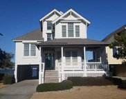 72 Ballast Point Drive, Manteo image