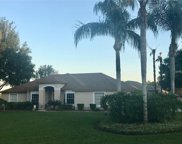 11700 Center Pointe Court, Clermont image