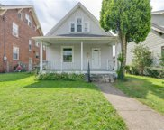 1022 23rd Nw Street, Canton image