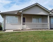 4288 Wincove Drive, Groveport image
