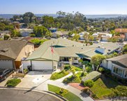 4986 Academy St, Pacific Beach/Mission Beach image