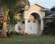 4201 SW Whitebread Road, Port Saint Lucie image