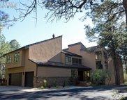 3995 Kakatosi Lane, Colorado Springs image