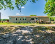 6807 Kinard Road, Plant City image