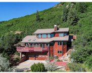 5471 Antler Run, Littleton image