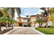 25232 Rockridge Road, Laguna Hills image