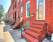 1304 ANDRE STREET, Baltimore image