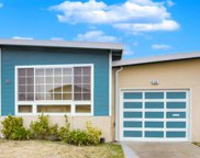 80 Eastwood Ave, Daly City image