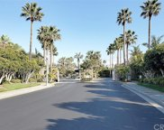 6571 Silent Harbor Drive, Huntington Beach image