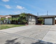 2235     Evergreen Street, Santa Ana image