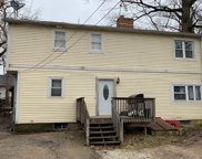 33727 North 2Nd Street, Gages Lake image