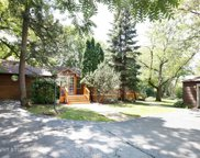 5435 Fairhaven Court, Downers Grove image