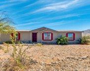 10017 S 31st Drive, Laveen image