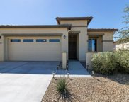 17923 W Silver Fox Way, Goodyear image