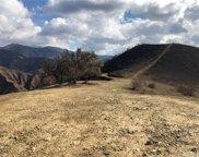 20     Williams Canyon Rd, Silverado Canyon image