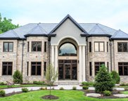 501 Alice Drive, Northbrook image
