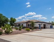 2357 E Walnut Road, Gilbert image