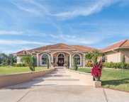 4261 3rd Ave Sw, Naples image