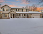 2018 11th Street SW, Rochester image