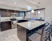4929 N Granite Reef Road, Scottsdale image