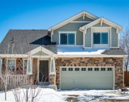 4854 South Elk Street, Aurora image