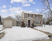 422 Stang St, Madison image